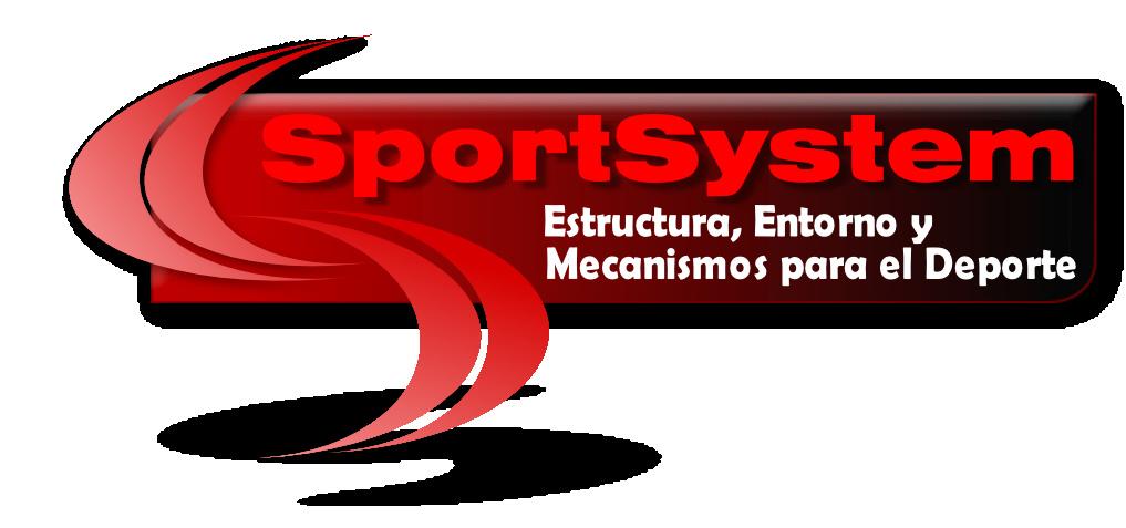 Sport System Magazine