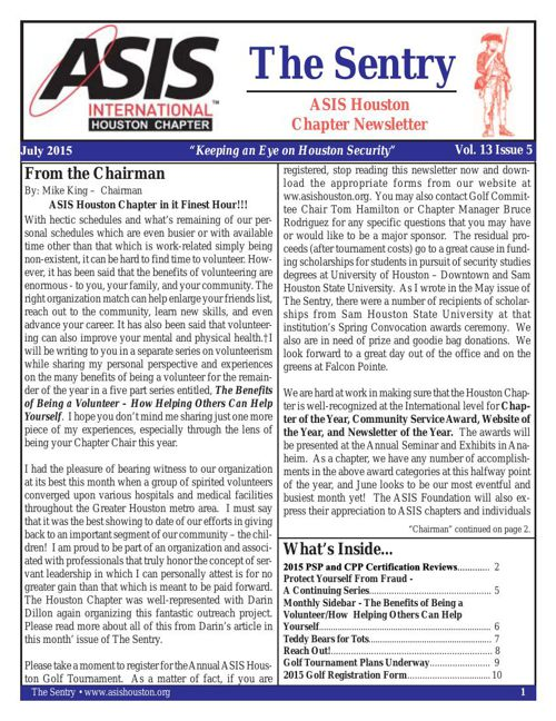 ASIS_News_July_2015