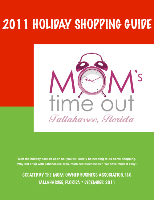 2011 MTO Holiday Shopping Guide