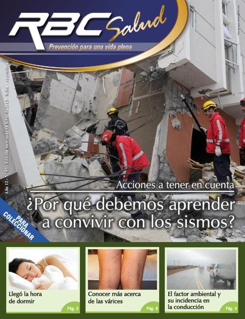 RBC Salud