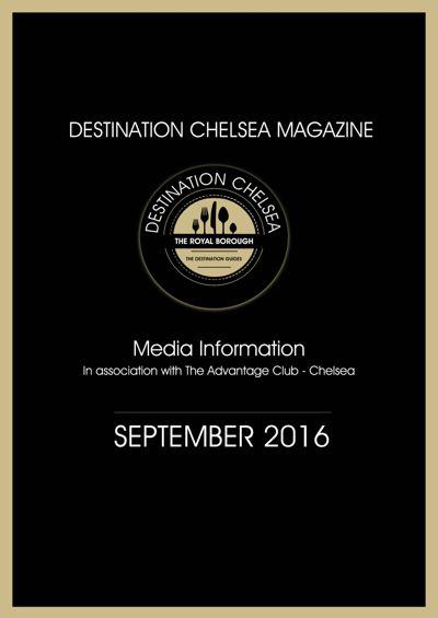 Media-Pack-1