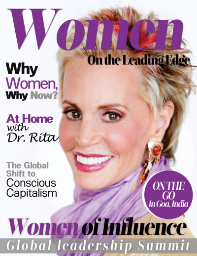 Women-on-the-Leading-Edge