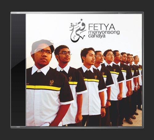 Fetya-nasyid-ISMA-Mesir-5