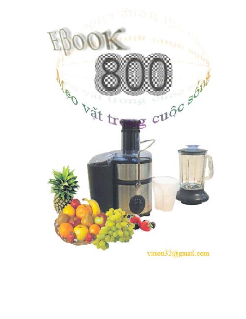 800 Meo Thuoc