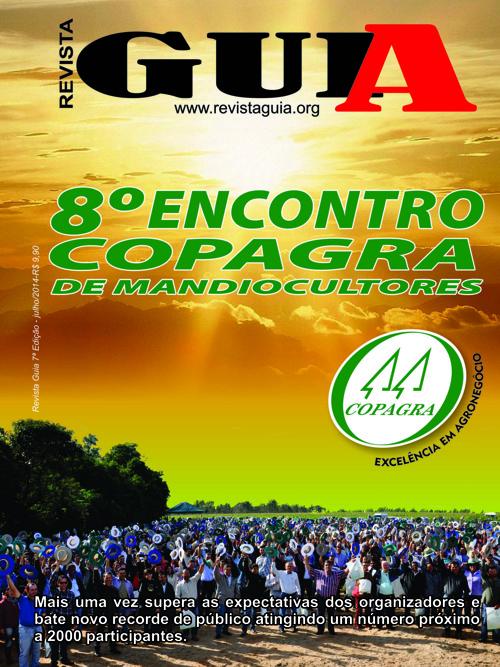 revista-guia-7-edicao