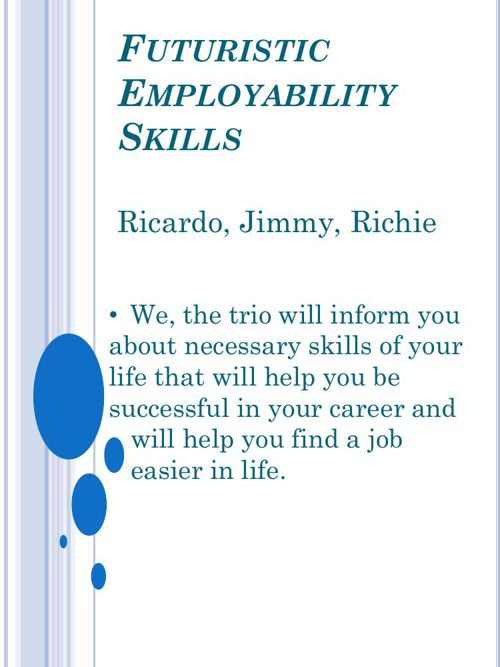 futuristic_employability_final