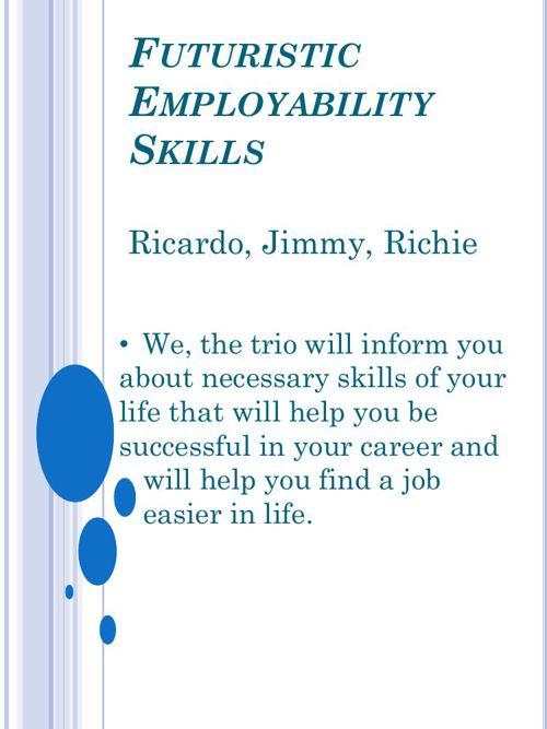 futuristic_employability_final