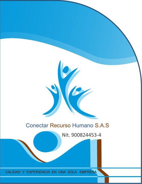 Brochure Conectar Recurso Humano S.A 1205