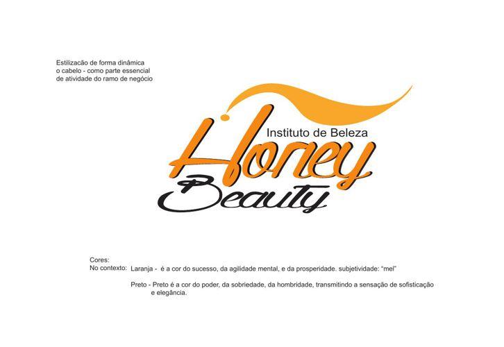 honey beauty III