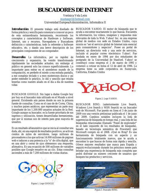 Cuaderno Digital Vero Vela