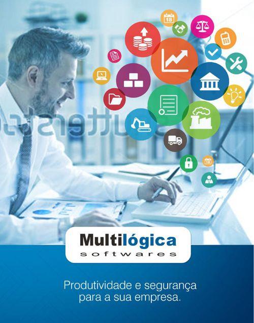208_folder_multilogica