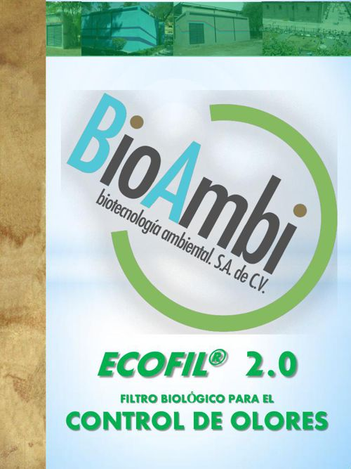 ECOFIL  2.0