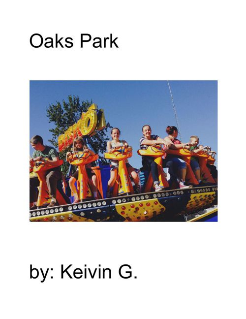 OaksPark-Narrative (1)