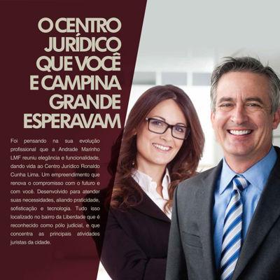 Centro juridico