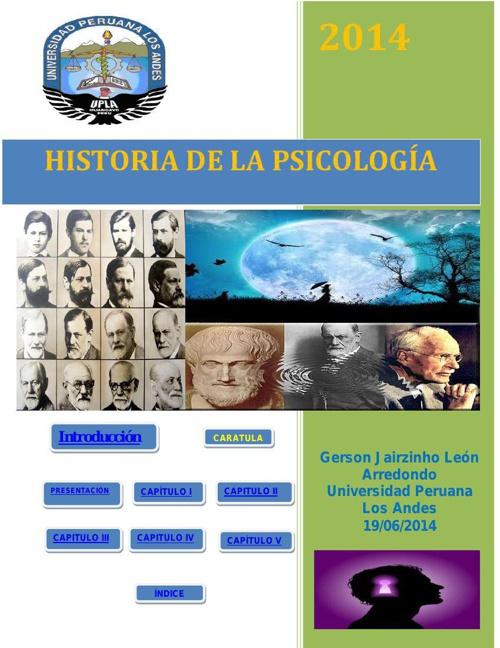 LIBRO FINAL historia de la psicologia - pdf