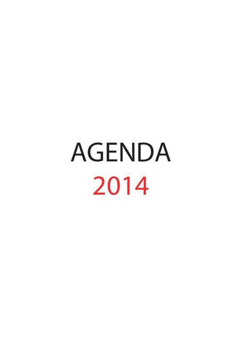 Agenda 2014f