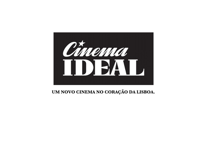CINEMA IDEAL  29/10/13