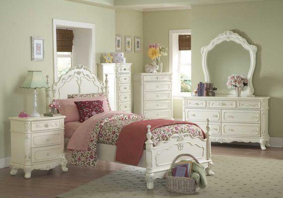 Home Elegance Furniture