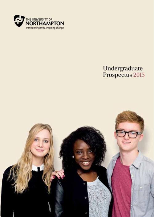 UNProspectus2015
