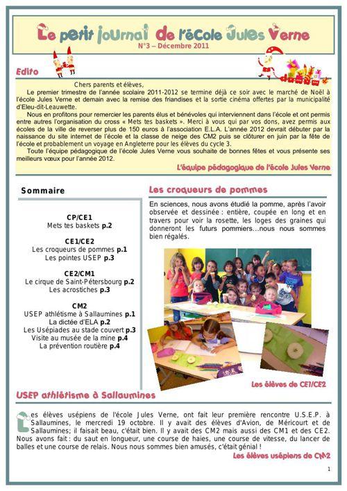 78344895-Journal-Decembre-2011