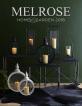 Melrose Home & Garden 2018