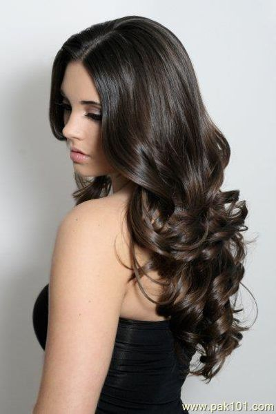 Beauty & Co | Coiffure