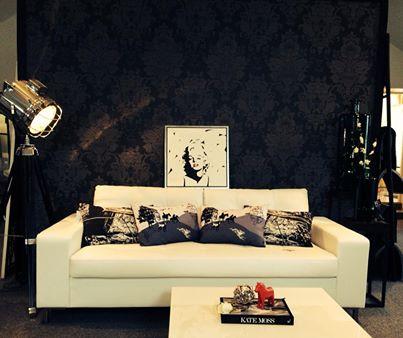 Estonian Furniture