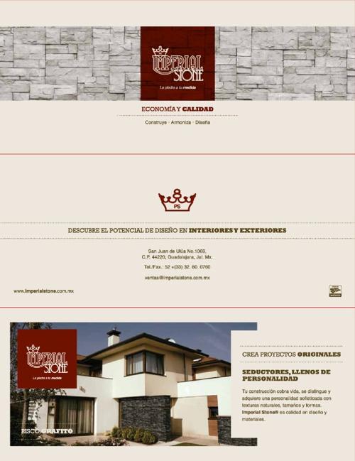 Copy of Catálogos Ferretería Tapachula