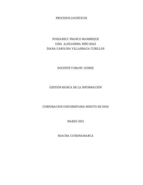 Libro 3 Proyecto