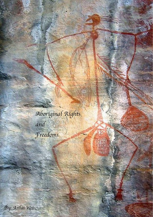 Aboriginal Rights and Freedoms