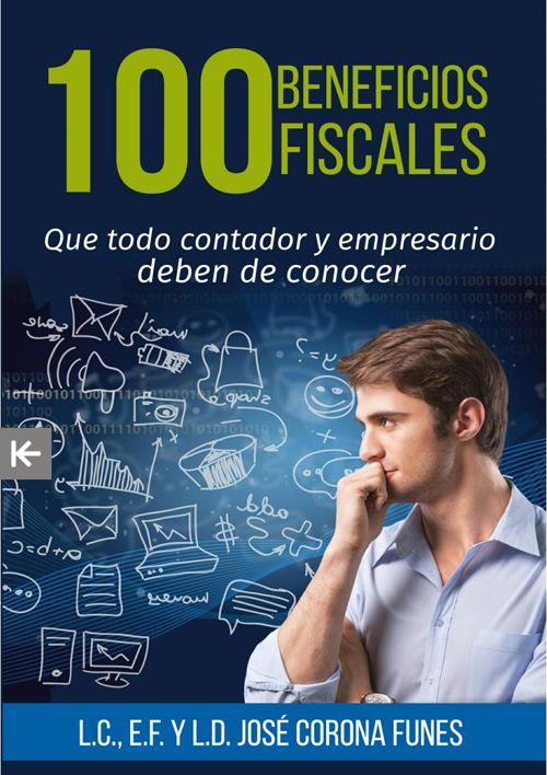 100 Beneficios Fiscales