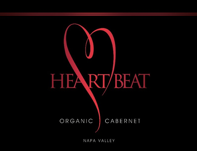 HeartBeat Wine