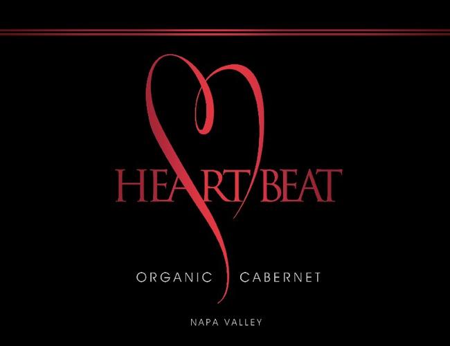 HeartBeat Wine