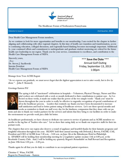 HEFNE Newsletter_issue 2_2-page-001