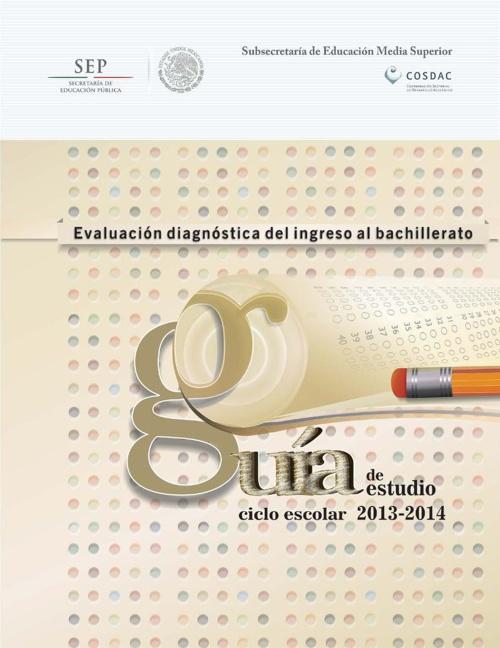 Guia_de _estudio 2013-14