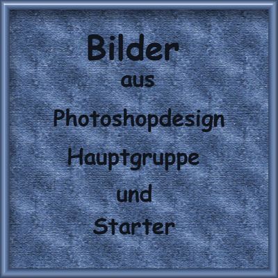 Grafik von Photoshopdesign