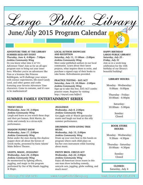 JunJul2015