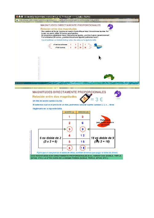 tema 8º de matematicas