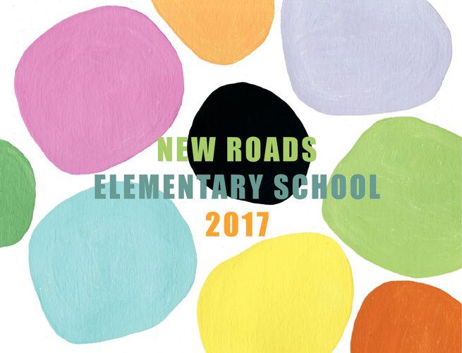 ElementarySchool_2017_YearbookWEBSITE