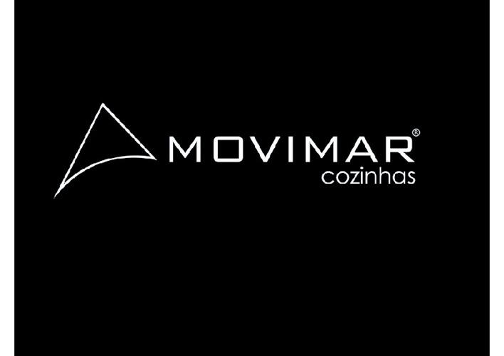 Apresentação Movimar