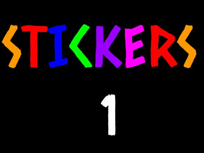 STICKERSBOOK1