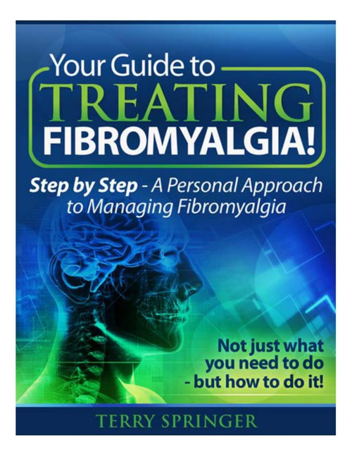 Copy of Fibromyalgia-