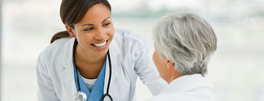 page-header-services-home-health-care-rev