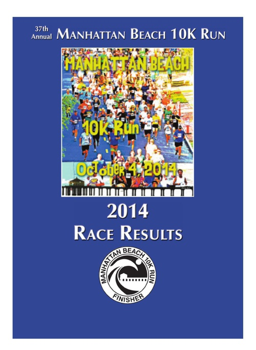 MB 10K Results_The Beach Reporter 2014