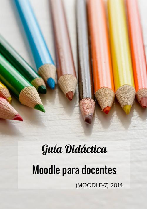 Guia_moodle2014_m7_2