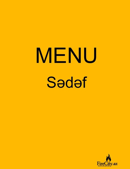 sedef_
