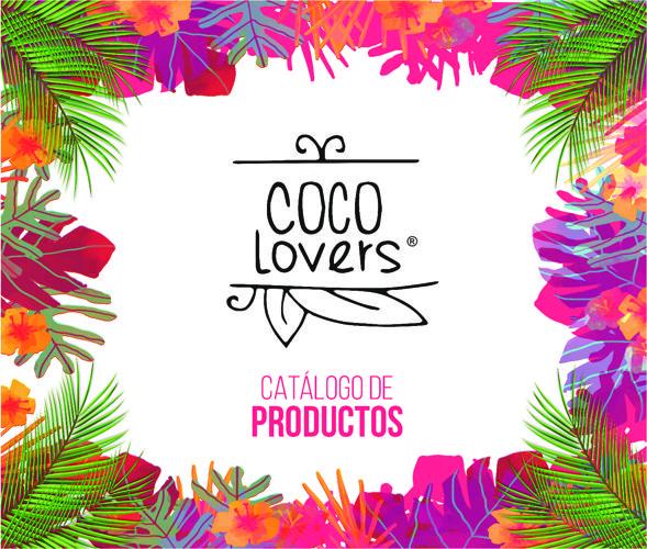 COCO LOVERS EL SALVADOR