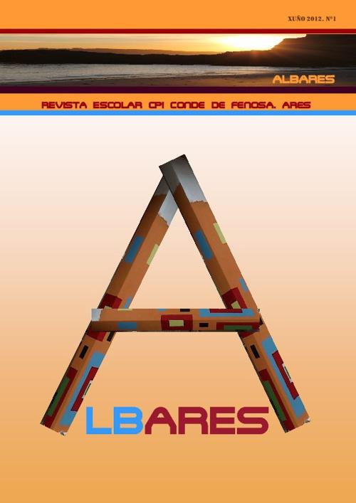 ALBARES