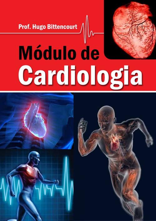 Módulo de Cardiologia