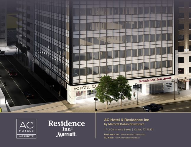 AC + Residence Inn_Marriott_ Booklet[1]